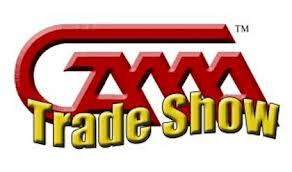 gama trade logo