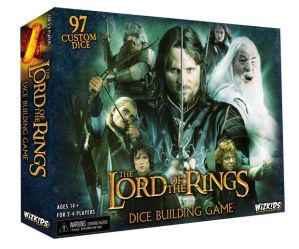 LOTR-Dice_Buidling_Box-sml