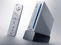 nintendo-wii-console_200