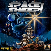 space-sheep-large