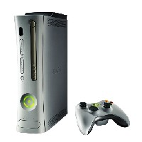 Xbox_360_200