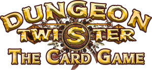 dungeon-twister-card-game