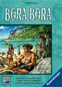 bora-cover