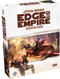 EdgeofEmpire2