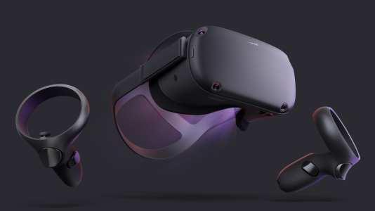 oculus-quest-front
